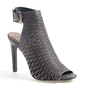 Vince Camuto KayJay Bootie- Size 11